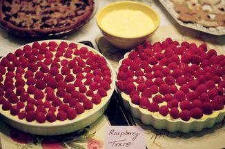 6f625d8f 526e 4e57 9d2f 06b2751d8a69  raspberry torte b