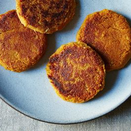 69ce89d2 ee55 4944 beaa 4703c67d318d  sweet potato chickpea cakes food52 mark weinberg 14 11 18 0405