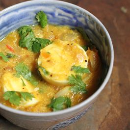 413c5ed4-2e8e-4359-9151-d7d1f48f54ca.egg-curry_52