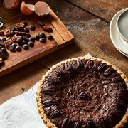 01d9a44d f941 4ed6 a9ec 58caff9622c5  2016 0907 ghirardelli chocolate pecan pie james ransom 232