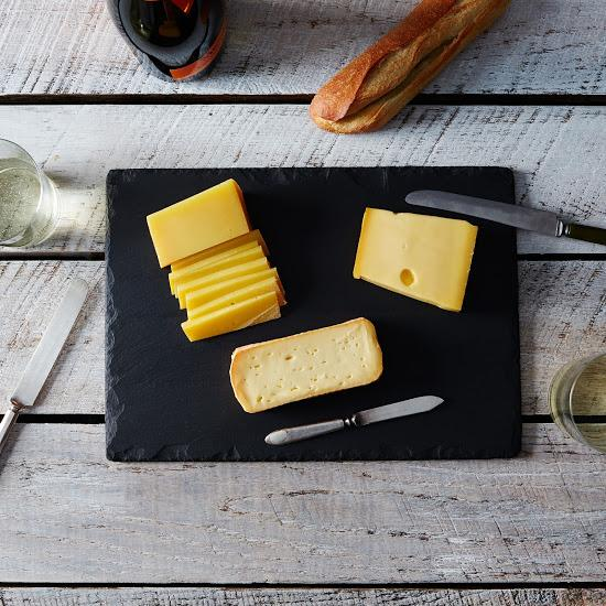 Cheese on Food52