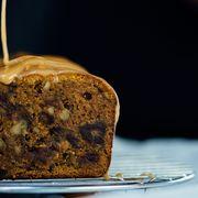 B856cfad 9cb8 44bf 879c eaeb68ac0e62  nik sharma date tamarind cake