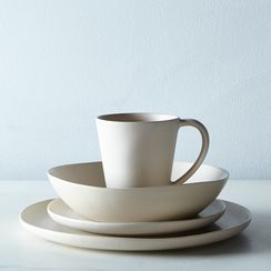 Food52 Dinnerware, by Hawkins New York