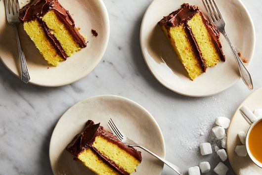 10 Ways to Upgrade Boxed Cake Mix, From a Pro Baker