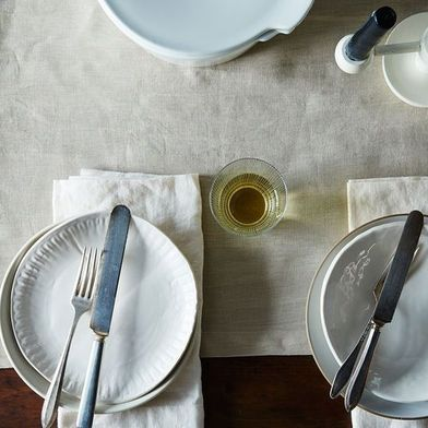21 Dinner Party Conversation Starters for Awkward Silences
