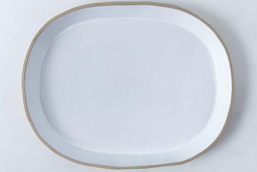 Food52 Serving Platter, by Jono Pandolfi [OLD]