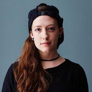 Liz Andrew