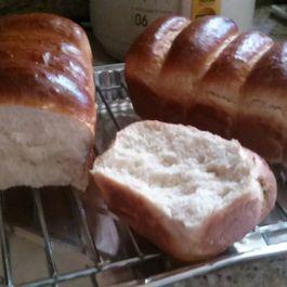 26603bfa 0af6 45cf 9c01 2bc661148694  oatmeal milk bread