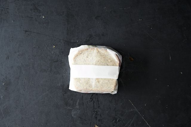 Sandwiches by Food52