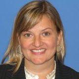 Tammy Weinman
