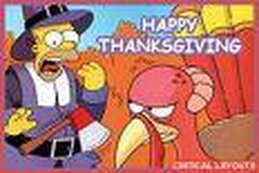 "Farce ""Thanksgiving"" très simple"