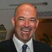 Todd Carmichael