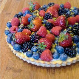 Ac05002a c3ea 4bd5 a0b1 ba1ea097ca9a  fruit tart