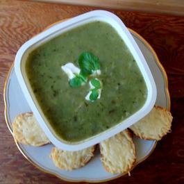 97a08866 6506 469c 9b77 03fa3e8849df  watercress soup 2