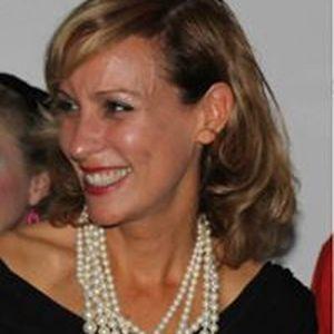 Lynn Zuckerman