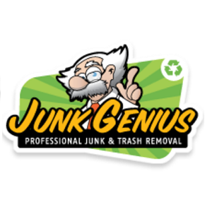denverjunkgenius2