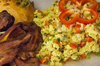 Bac41414-6540-473f-a947-525c4285e687.scrambled_eggs_and_bacon-500x500_edited-1