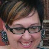 Carol Weideman