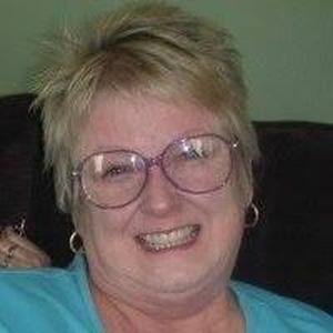 Judy Sundquist