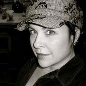 Susan Bollinger
