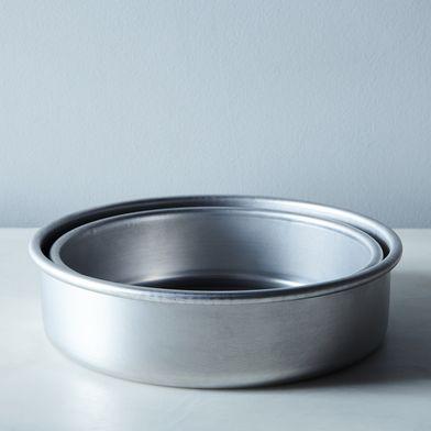 Nordic Ware Round Cake Pans (Set of 2)