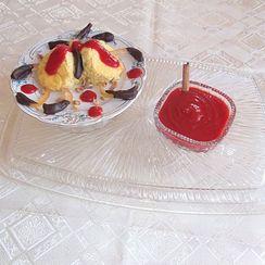 Quick and Easy Cherry Tomato Jam