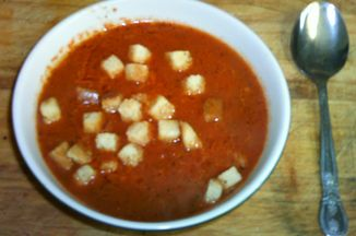 9b742757-6206-4713-b27b-f3b41c0e505b.roasted_tomasto_and_pepper_soup