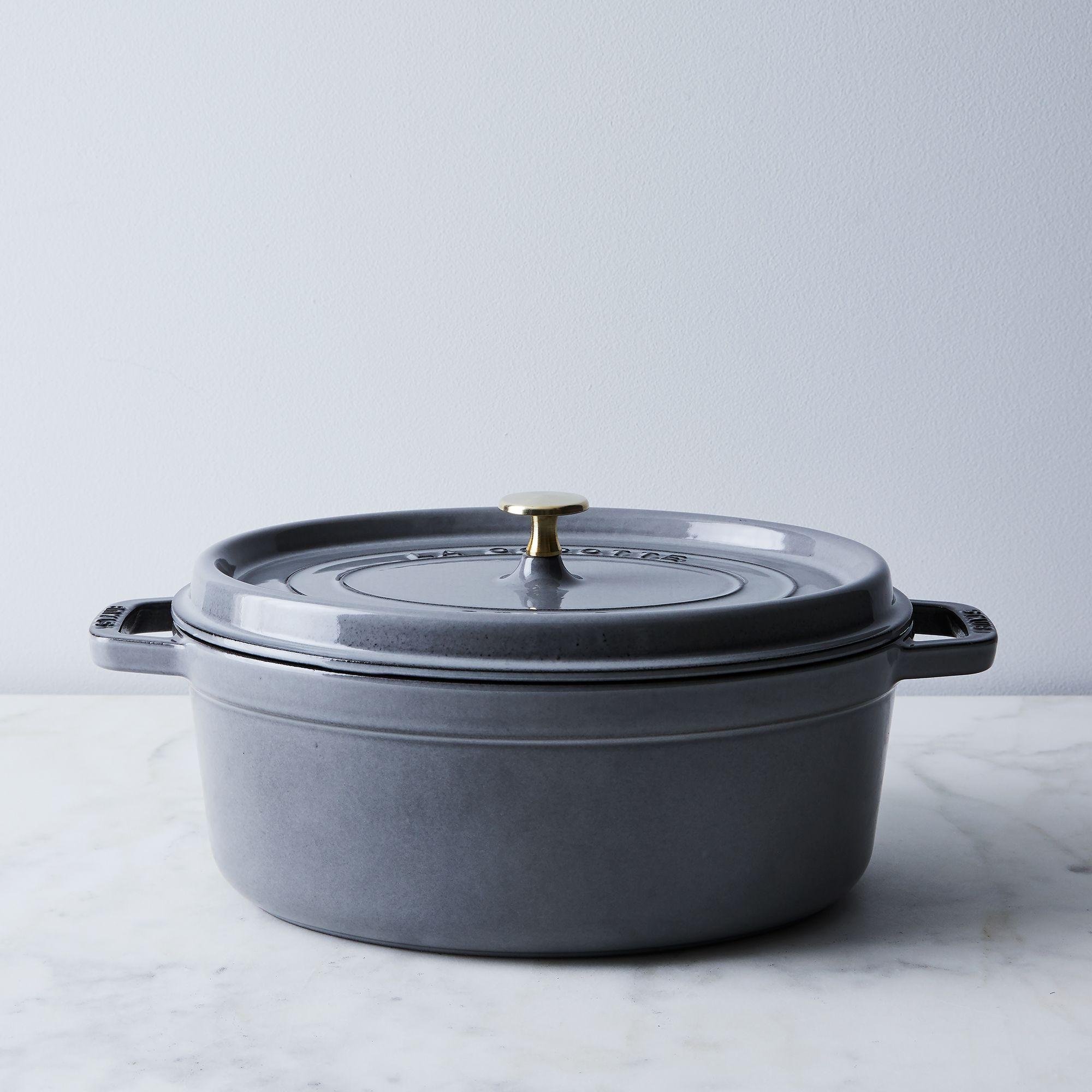 Kitchen Braise Roast by Wanda L. Floyd-Rawls