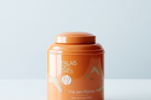 Palais des Thés Signature Tea Blends
