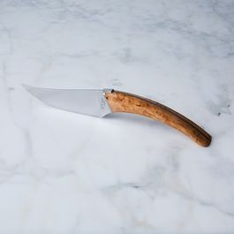 Laguiole en Aubrac Cheese Knife