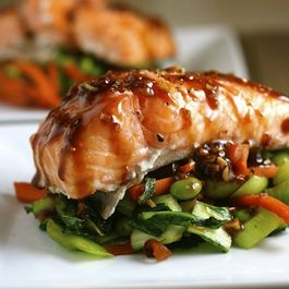 E64af5a1 3c61 4b18 9047 e0cb0a87dc88  asian slow roasted salmon