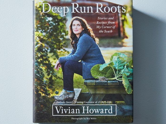 Catch Up with Our Cookbook Club (and Vivian Howard, Too)