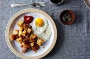 Are Hash Browns and Home Fries the Same Thing?