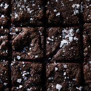 Dbab22c1 f992 4984 92c0 0439f4572454  2018 1012 salted dark chocolate olive oil brownies 3x2 rocky luten 009