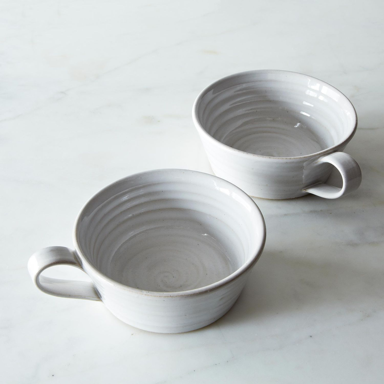 Soup Mug On Food52