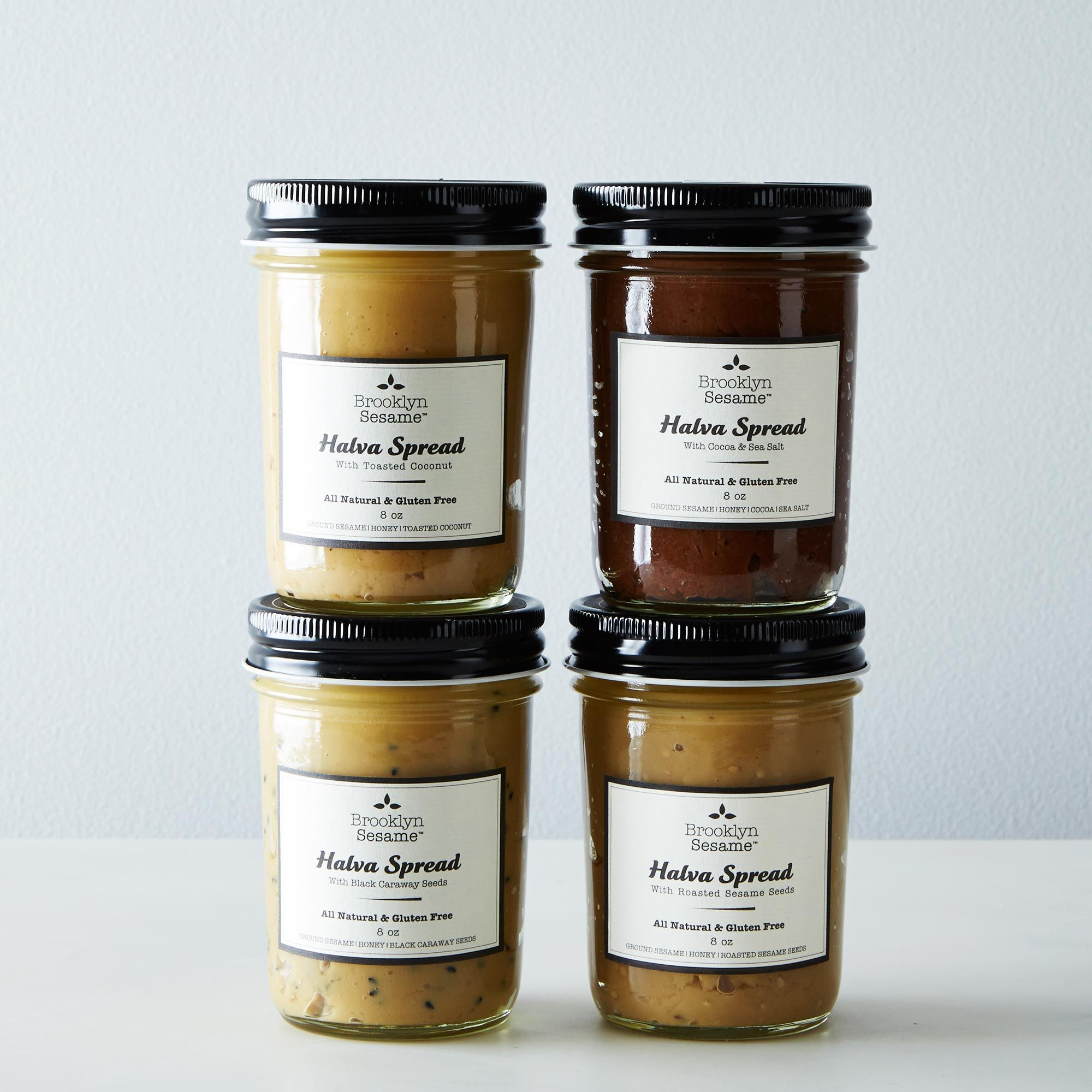 Favorites by GreenGirl'sGourmet
