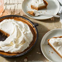 Pie by Dena Smallman
