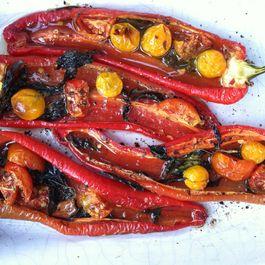 3478da38 a64d 4d87 a503 9f05cb7206cb  piedmontese peppers