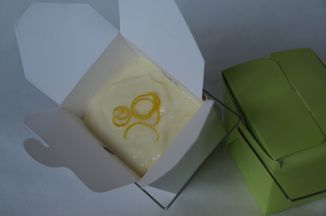 87505793-2957-457d-8e54-1881d918a731.lemonpudding