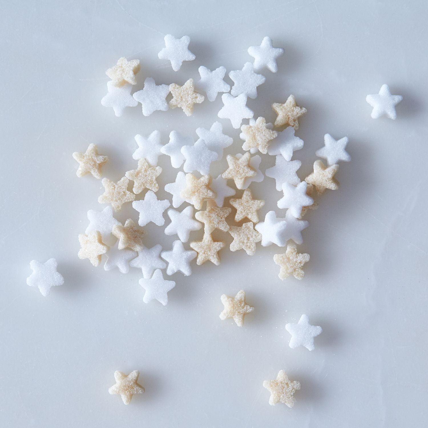 Star Shaped French Sugar Cubes On Food52