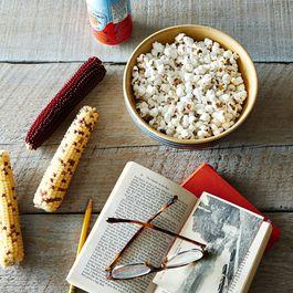 Popcorn on the Cob (6-Pack)