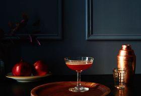 505fda9a 8eb9 4521 865c e5f91828e8df  2015 1015 cocktail with bourbon and quintessentia amaro james ransom 016
