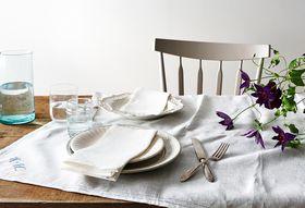 1e5ac412 215d 48cb 80fb 973c68925e9f  2015 0709 celina mancurti white linen tablecloth carousel bobbi lin 4891