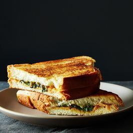 Community Picks -- Sandwiches