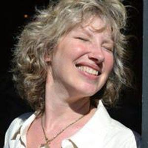 Louise Roberts Richter