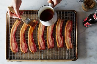 6cf92165 f2c3 43aa 8644 e905de9fe065  2015 0730 goose island beer candied bacon james ransom 128