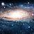 B8af2ad7 e1c2 403f 9c34 b5873b425978  tilt shift galaxy haari tesla