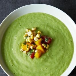 Soups : To Try by Rachel Ross