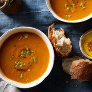 9f11ac19 3963 4163 bb1e beb76cfe31cf  2018 0907 charred carrot soup 3x2 ty mecham 001