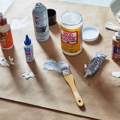 A Glue Glossary: The Best Adhesives & When to Use Them